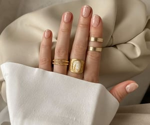 accessories, nails, and beautiful image
