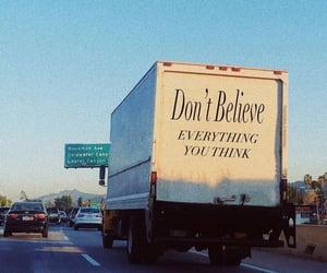 believe, goals, and slogan image