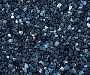 wallpaper, iphone, and stones image