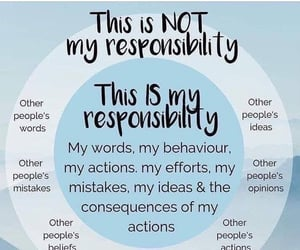 ideas, mistakes, and responsibility image
