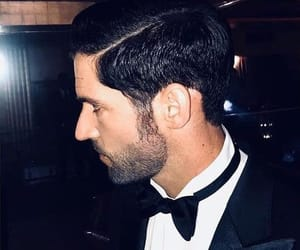 beautiful, tom ellis, and character inspiration tag image
