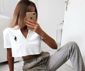 fashion girl, fashion model, and fashion models image