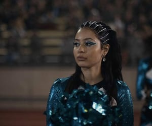 euphoria, hbo, and maddy perez image