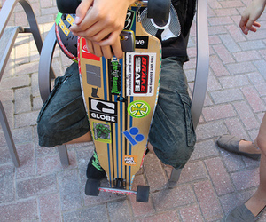 quality, photography, and skate image