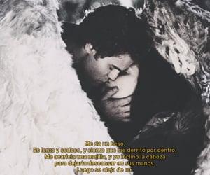frase, libro, and angelfall image