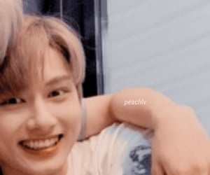 edit, jun, and Seventeen image