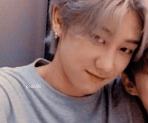 edit, jun, and kpop image