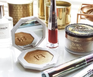 beauty, cosmetics, and beauty product image