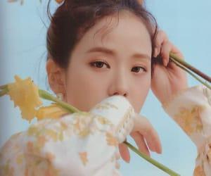idol, korea, and blackpink image