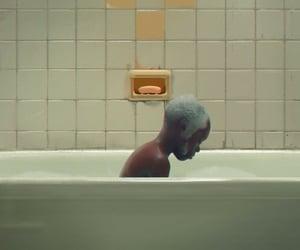 bath, beauty, and cinema image