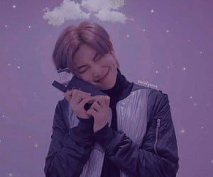 bts edits, army, and cute bts image