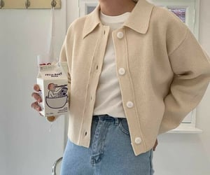 fashion, aesthetic, and outfits image