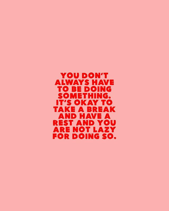 positivity, quotes, and text image