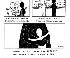 couple, frases, and meme image