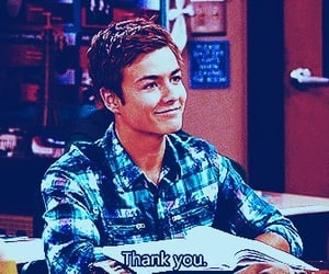 girl meets world, gmw, and lucas friar image