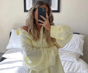 goal goals life, inspi inspiration, and ootd tenue love image