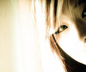 asian and girl image