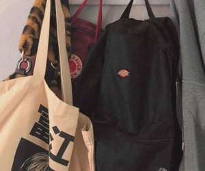 alternative, bag, and bags image