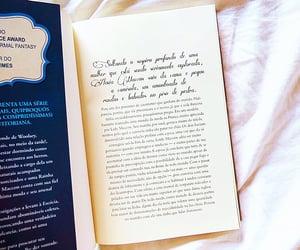alma, book, and eternidade image