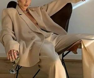 aesthetics, fashion, and style image
