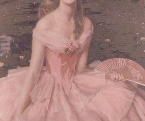 1800, art, and artist image