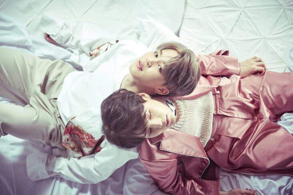 article, soft, and bts image