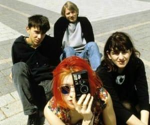 90s, fashion, and grunge image
