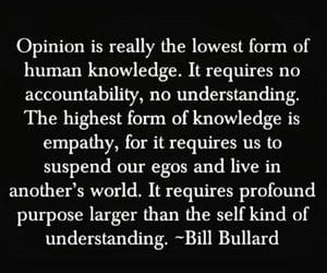 beautiful, opinion, and purpose image
