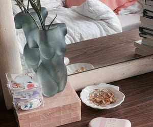 aesthetic, decor, and design image