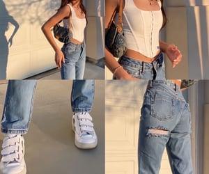 style, fashion, and inspo image