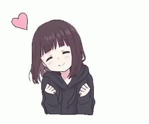 anime, Otaku, and anime tag image