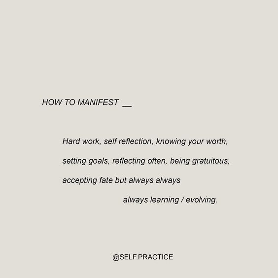 evolving, gratitude, and hard work image