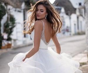 casamento, wedding, and sposa image