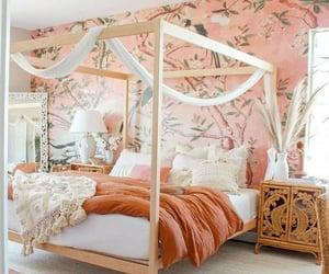 belleza, decoracion, and sweet home image