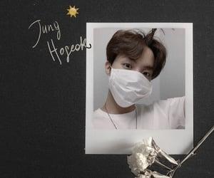 edit, kpop, and korean guy image