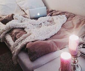 amazing, bedroom, and comfort image