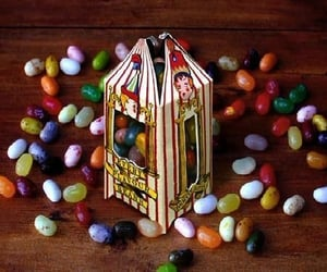 harry potter, candy, and hp image