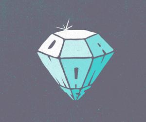 diamante image