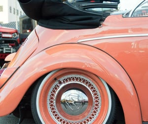 automobiles, cars, and peach image