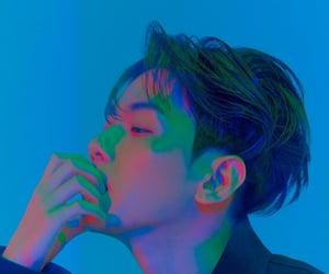 exo, mini album, and delight image