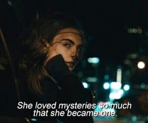 movie, quote, and paper towns image