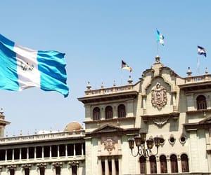 guatemala, bisnis, and bisnisguatemala image