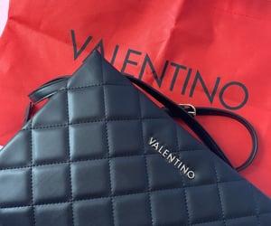 bag, Valentino, and sac image