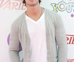 celebrities, handsome, and drew van acker image