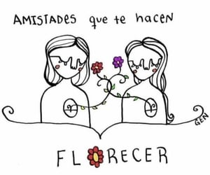Image by Karen Sánchez T.