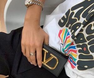 accessories, details, and elegant image