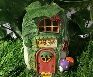 cabbage, childhood, and decor image