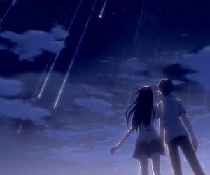 anime, yuki, and tohru image