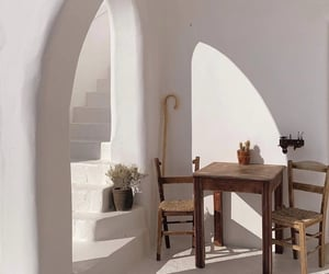 adventure, architecture, and Greece image
