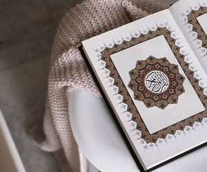 arabic, iraq, and white aesthetic image